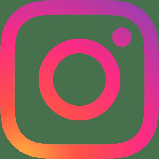 Instagram Hobbyplotter